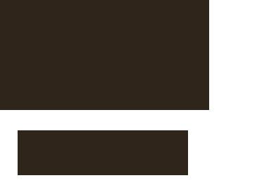 waltoneventscontact1